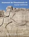 Livre numérique Jeunesse de Thoutmosis III
