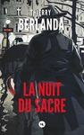 Livre numérique La Nuit du Sacre
