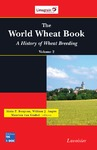 Livre numérique The World Wheat Book: A History of Wheat Breeding  Volume 2