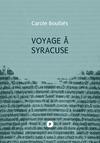 Livre numérique Voyage à Syracuse