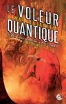 Livre numérique Le Voleur quantique