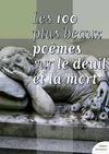 Livre numérique Les cent plus beaux poèmes sur le deuil et la mort
