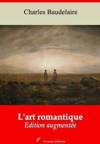 L'Art romantique – suivi d'annexes