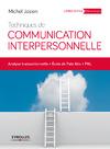 Livre numérique Techniques de communication interpersonnelle