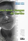 Livre numérique Les deux visages du Sertão