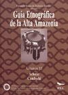 Livre numérique Guía etnográfica de la Alta Amazonía. Volumen VI