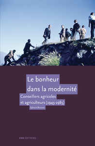 Livre numérique Le bonheur dans la modernité