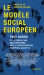 Livre numérique Le modèle social européen