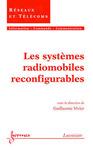 Livre numérique Les systèmes radiomobiles reconfigurables