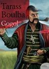 Livre numérique Tarass Boulba