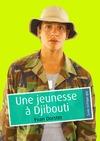 Livre numérique Une jeunesse à Djibouti (pulp gay)