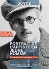 Livre numérique Portrait de l'artiste en jeune homme (nouvelle traduction)