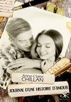 Livre numérique Journal d'une histoire d'amour