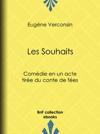 Les Souhaits