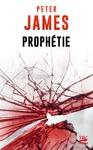 Livre numérique Prophétie