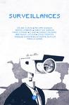 Livre numérique Surveillances