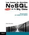 Livre numérique Les bases de données NoSQL et le BigData