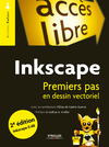 Livre numérique Inkscape