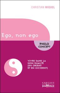 Ego, non ego