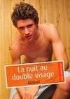 Livre numérique La nuit au double visage (pulp gay)