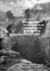 Livre numérique Karl Außerhofer – Das Kriegstagebuch eines Soldaten im Ersten Weltkrieg