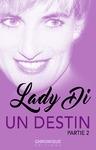 Livre numérique Lady Di, un destin — Partie 2