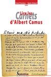 Livre numérique Lire les Carnets d'Albert Camus