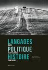 Livre numérique Langages, politique, histoire. Avec Jean-Claude Zancarini
