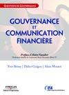 Livre numérique Gouvernance et communication financière