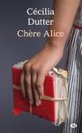 Livre numérique Chère Alice