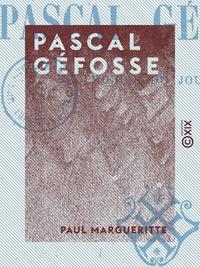 Pascal G?fosse