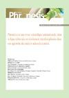 Livre numérique Phronesis. Vol. 5, numéro 2 | 2016