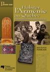 Livre numérique Habiter l'Arménie au Québec