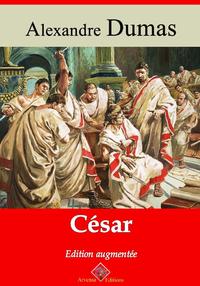 César – suivi d'annexes