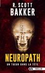 Livre numérique Neuropath