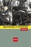 Livre numérique Apprentissage et transmission
