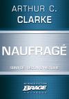 Livre numérique Naufragé (suivi de) Leçon d'Histoire