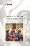 Livre numérique Paysans du sertão
