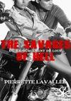 Livre numérique The Savages of Hell 6
