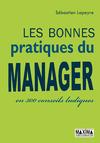 Livre numérique Les bonnes pratiques du manager