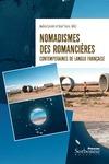 Livre numérique Nomadismes des romancières contemporaines de langue française