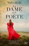 Livre numérique La Dame et le Poète