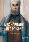 Livre numérique Mes hôpitaux, Mes prisons