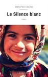 Livre numérique Le silence blanc