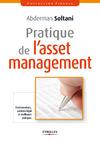 Livre numérique Pratique de l'asset management