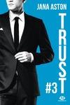 Livre numérique Trust