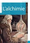 Livre numérique L'alchimie