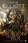 Livre numérique Le Dragon du roi