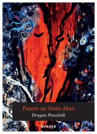 Pesem za Sinin dzan
