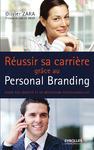 Livre numérique Réussir sa carrière grâce au Personal Branding